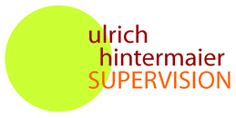Supervision Hintermaier