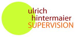 Supervision Hintermaier