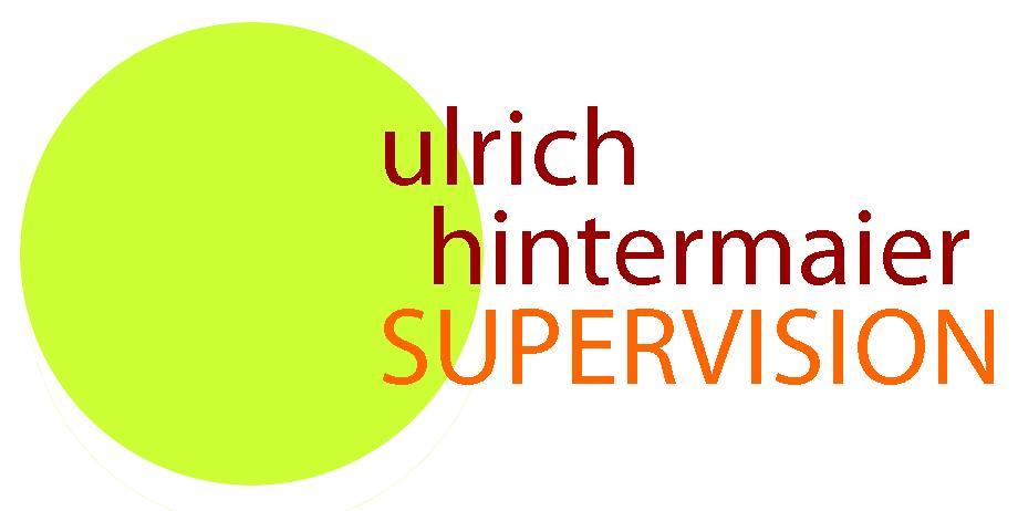 Logo Supervision Ulrich Hintermaier Nördlingen